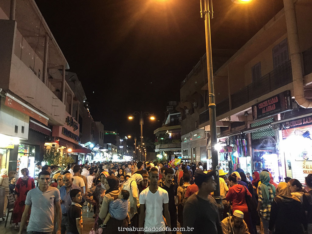 old medina marrakech, marrocos, jemaa el fna, morocco, áfrica, o que fazer em marrakch