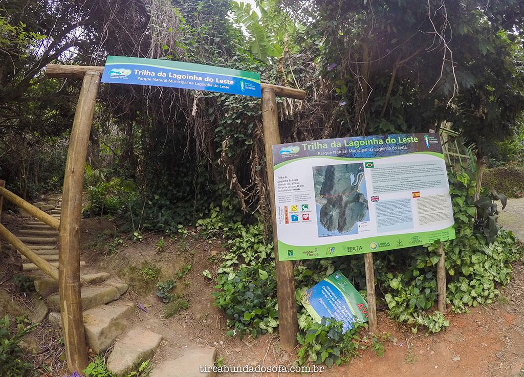 trilhas em florianópolis, sc, santa catarina, floripa, ilha da magia, trilha da lagoinha do leste, pântano do sul, pedra da coroa, o que fazer em florianópolis