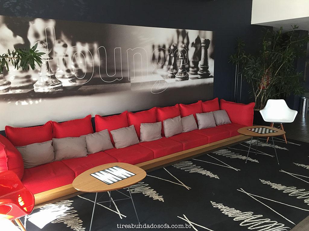 quarto ibis criciúma, onde se hospedar em criciúma, hotel em criciúma, hotel em nova veneza, hotel em santa catarina, hotel barato em criciúma, lounge ibis