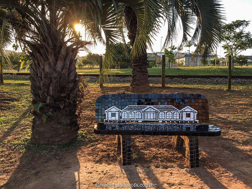quarto ibis criciúma, onde se hospedar em criciúma, hotel em criciúma, hotel em nova veneza, hotel em santa catarina, hotel barato em criciúma, parque das nações criciúma