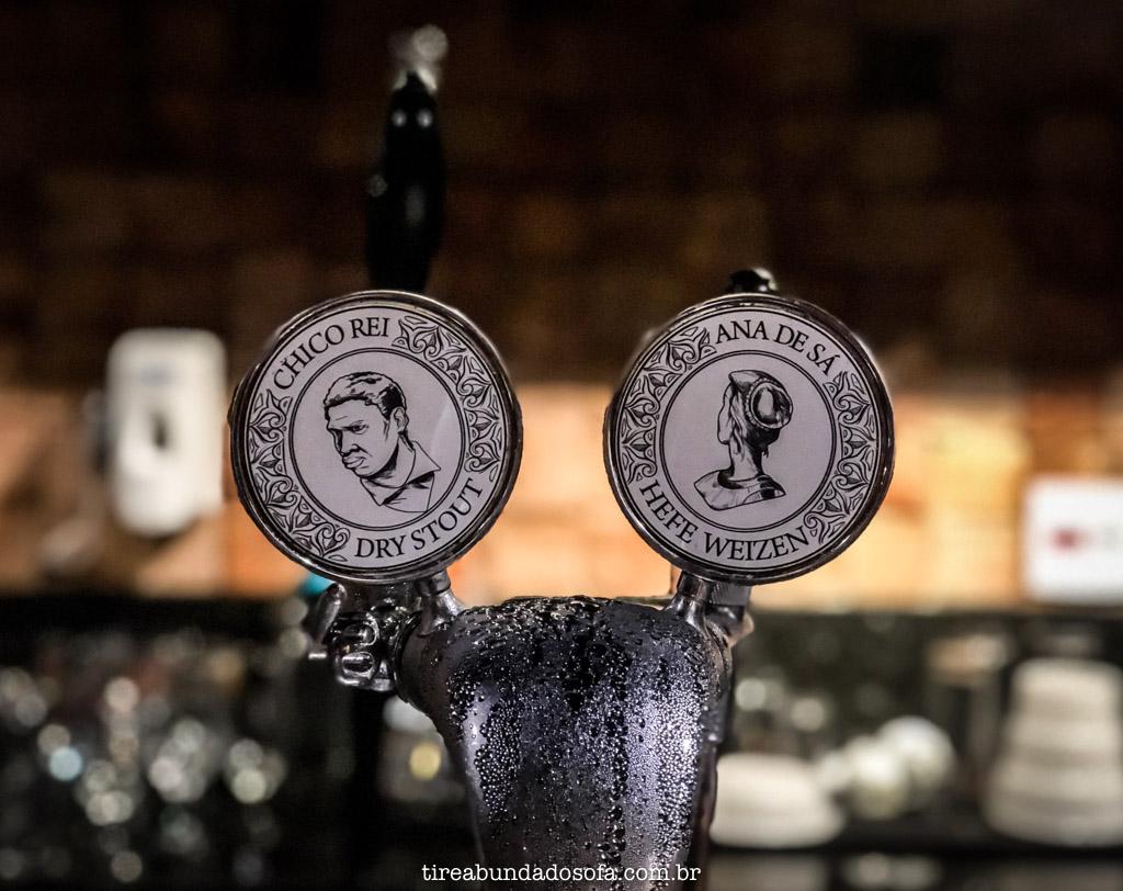 bares em bh, cerveja artesanal em bh