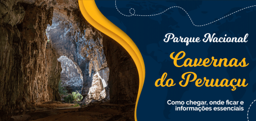 parque nacional cavernas do peruaçu, guia turístico