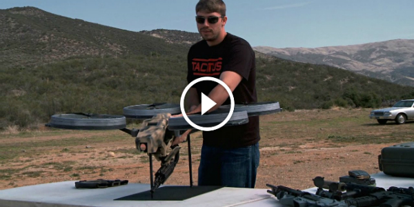 Sharlene-The-Prototype-QUADROTOR-That-DESTROYS-Everything-In-Its-Way-
