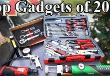 Best Car Gadgets For Christmas 2017 Chris Fix Gift 2