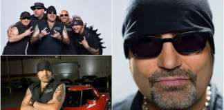 Danny Koker - Career Higlights Short Biography Net Worth 1