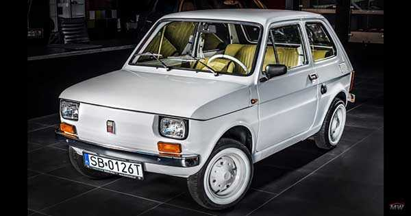 Polish-Town-Buys-Tom-Hanks-A-FIAT-126p-For-Birthday-2-600x315