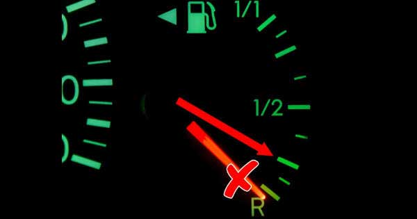 10 Mechanic Advice On What NOT To Do To Your Car 7