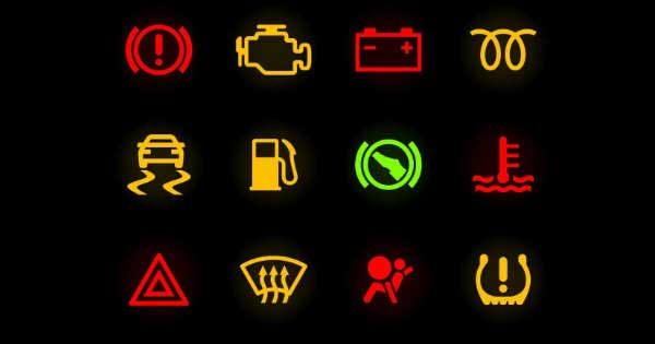 10 Mechanic Advice On What NOT To Do To Your Car 8
