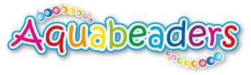Aquabeaders Logo_MultiColour