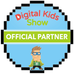 digital-kids