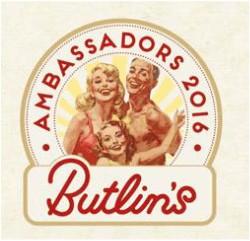 butlins-ambassador