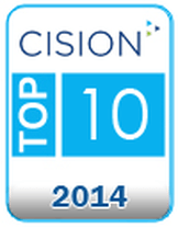 cision-14-top-ten