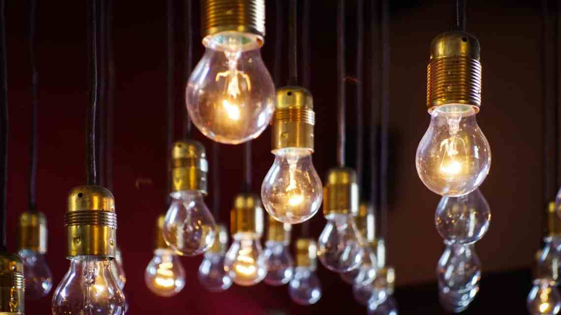 Do you use comparison sites to check you are getting a good energy deal?