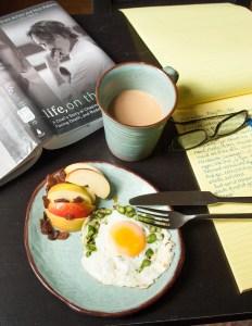 egg.bfast