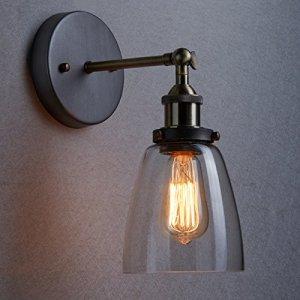 wall lamp 51ECqBJfHxL