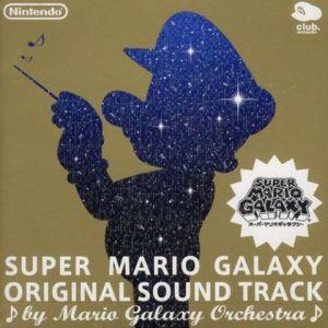 Super_Mario_Galaxy_-_Original_Soundtrack_cover