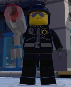 bad-cop-1