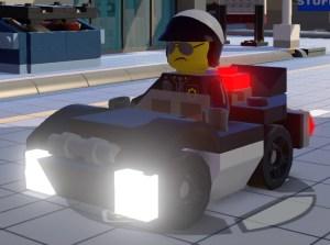 bad-cop-2