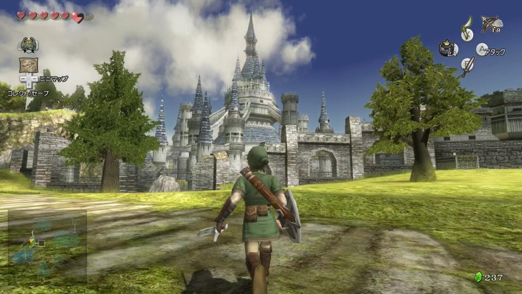 zelda-twilight-princess-hd