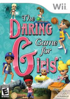 the-daring-game-for-girls