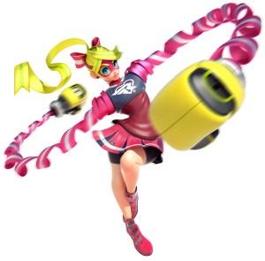 arms-ribbon-girl