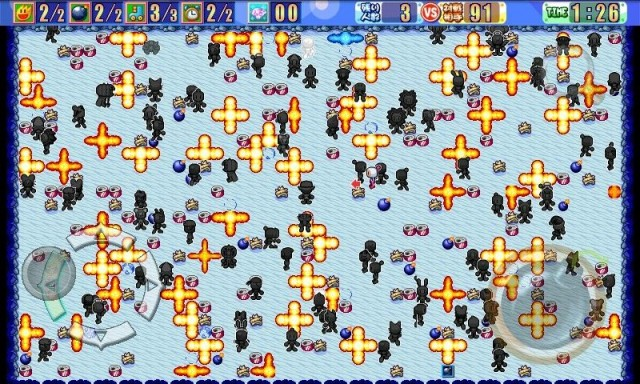 76-100-person-battle-bomberman