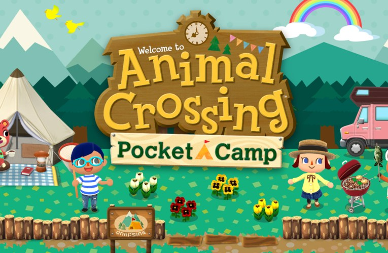 Animal Crossing: Pocket Camp review – six months later