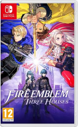 fire-emblem-three-houses-cover