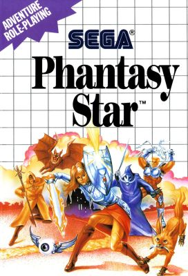 phantasy-star-cover