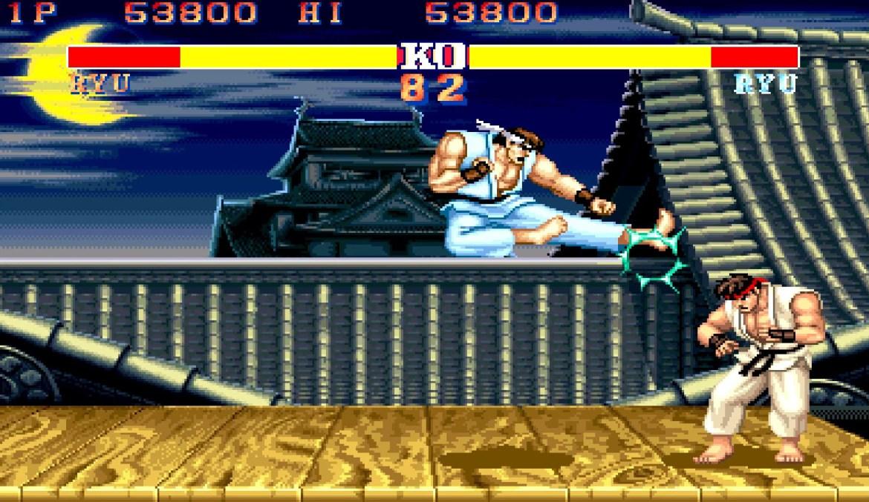 street-fighter-ii-hyper-fighting