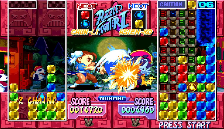 super-puzzle-fighter-ii-turbo