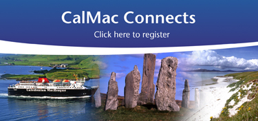 Click for Calmac Website