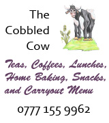 cobbled_cow_ad