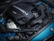 M2 engine