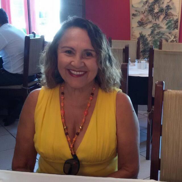 Helena Cassiano