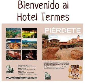 HotelTermes