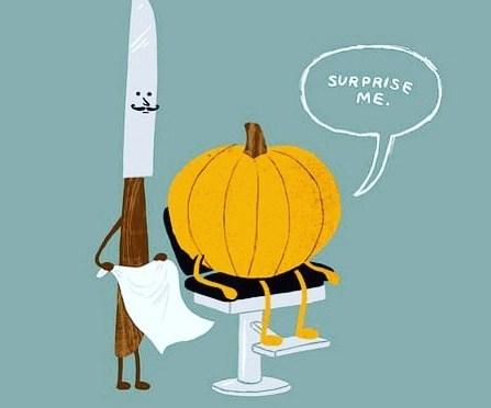 #halloween #halloweenpumpkins