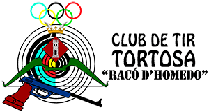 Club de Tir Raco D'Homedo