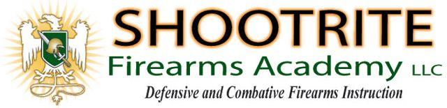 Shootrite Firearms Academy LLC.