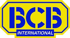 BCB International Ltd.