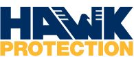 Hawk Protection