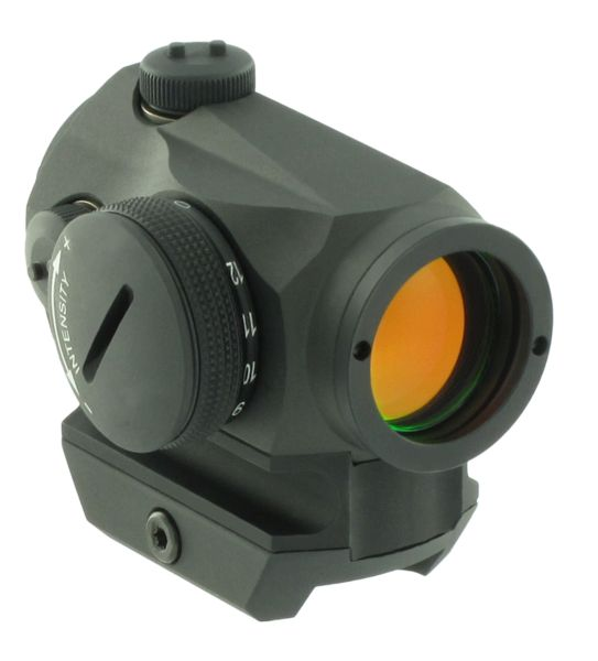 Aimpoint Micro T-1 (© Aimpoint AB)