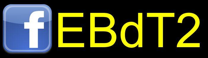Facebook EBdT2