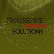 Progressive Combat Solutions