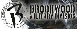 Brookwood Companies, Inc.