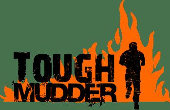 Tough Mudder.