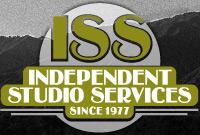 ISS Indepedent Studio Services