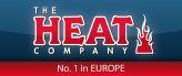 The HEAT Company