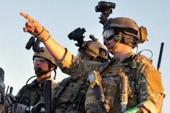 battlefield_airmen_sm