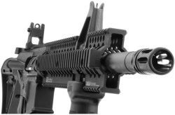 daniel-defense-inc-browse-rifles-m4-carbine1